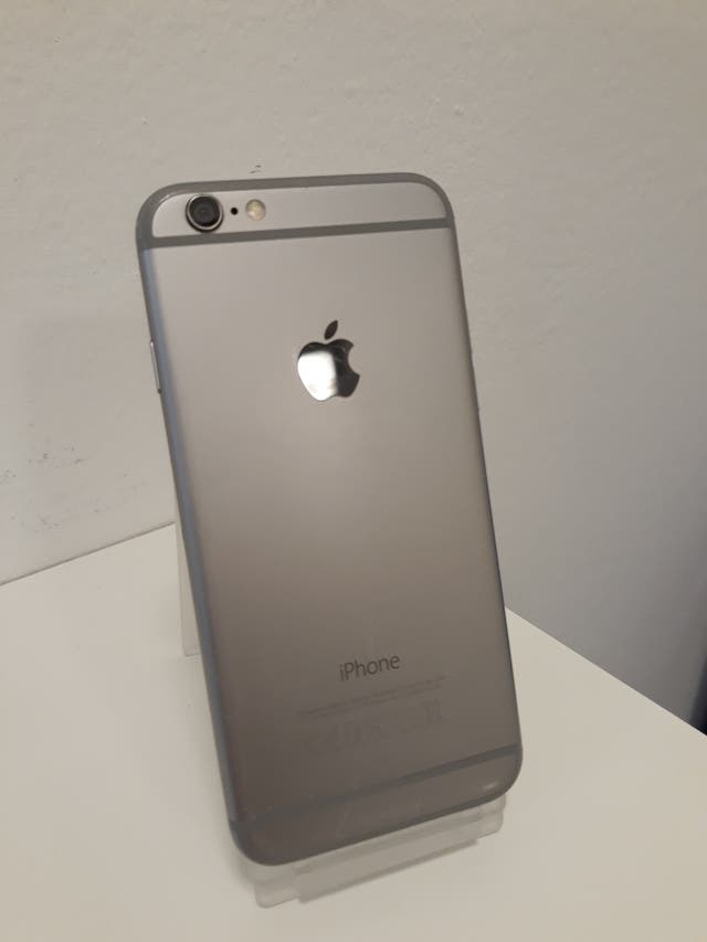 IPHONE 6 REACONDICIONADO