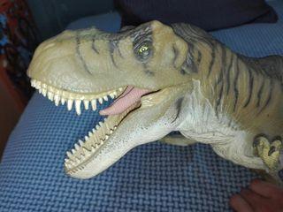 T rex JP29 figura