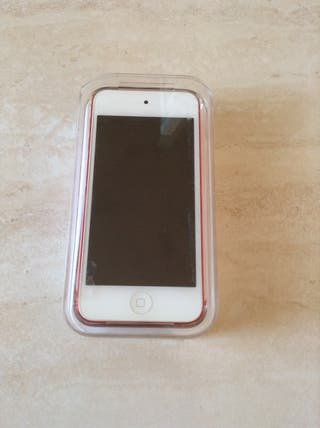 Ipod Touch 32GB Special Edition