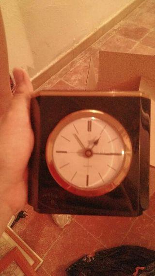 Relojes de pila