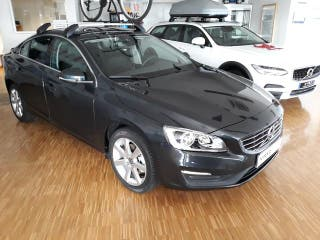 Volvo S60 2.0 D3 Momentum Auto 110 kW (150 CV)