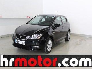 SEAT Ibiza 1.4TDI CR S&S Style 105