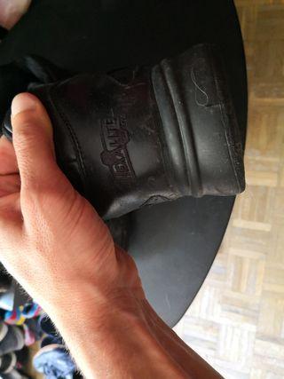 Zapatillas reebok 44