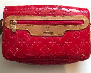 Bolso bandolera de Louis Vuitton