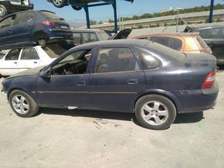 Opel Vectra para despiece