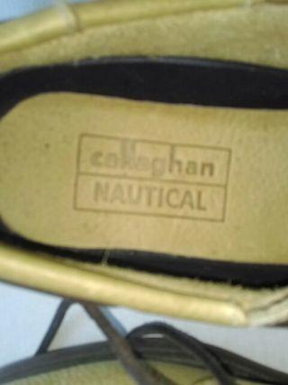 nauticos callaghan nautical n 43