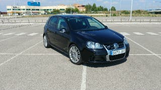 Volkswagen Golf R32 DSG 4Motion 250cv
