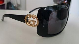 Gafas de Sol GUCCI HAVANA GG3034/S negras