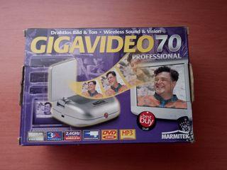 gigavideo70