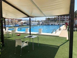 Apartamento playa Gandia/oferta 2 quincena 1100€