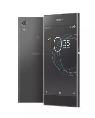 "Sony Xperia XA1 5"" 4G libre Dual SIM"
