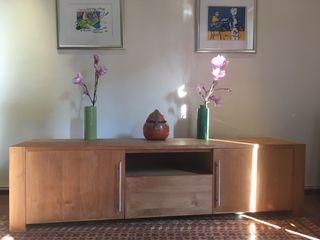 Muebles, decoración y jardín de segunda mano en la provincia de ...