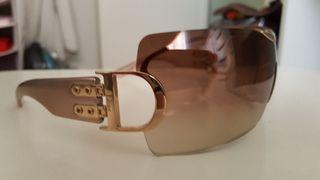 Gafas de Sol DIOR Airspeed 1 EISOH 105