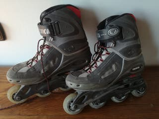 patines T 39