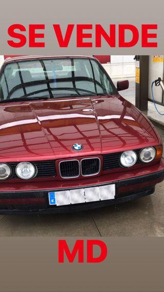 BMW motor 2000 , 150cv