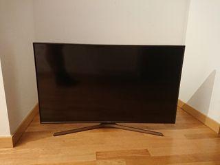 Televisión smartv
