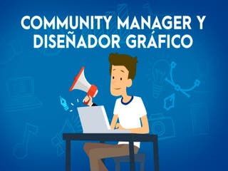Community Manager / redes sociales