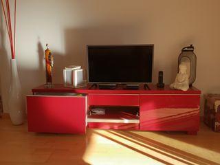 Mueble Ikea comedor de segunda mano en WALLAPOP