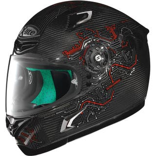 casco xlite 802r ultra carbon