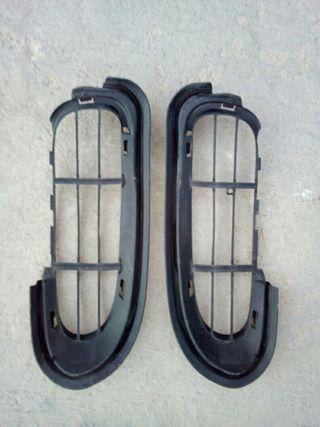 Porsche Boxster 1999