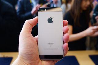 Iphone SE ¡¡REBAJADO!!