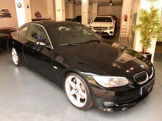 BMW Serie 3 335i xDrive 2p