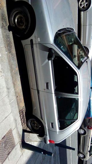 Peugeot 106 1999 1.1