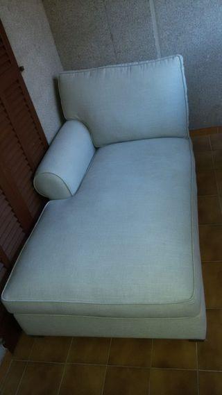 sofa diban