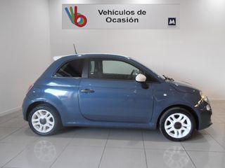 FIAT 500 1.2 S 3P
