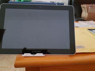 Samsung Galaxy Tab 10.1 3G GT-P7500 16GB