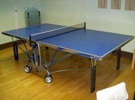 Pin pong tenis mesa cornilleau 240