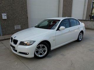 BMW Serie 3 320d 4x4