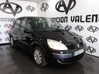 Renault Scenic 1.5DCI 105CV 139.000