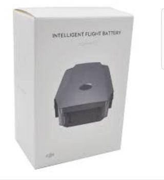Bateria Drone Mavic Pro