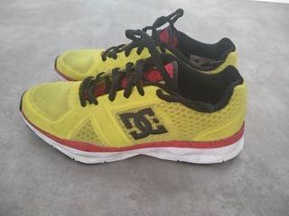 DC Shoes 42,5