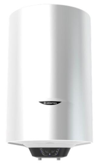 Termo eléctrico 100 litros Aristón