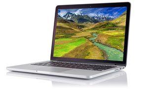"MacBook Pro 13"" Retina 256Gb 8Gb RAM"