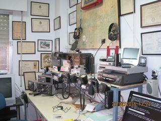 Radioaficionado