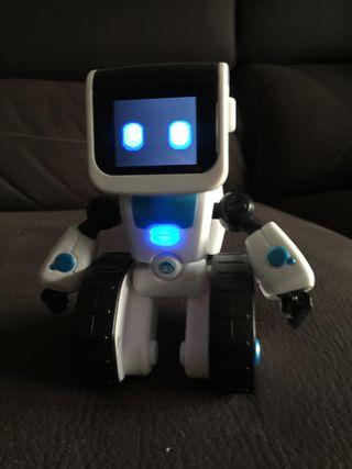 Robot Coji