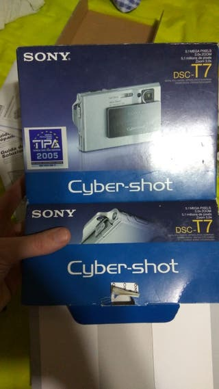 cámara de vídeo y foto