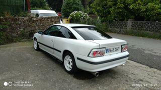 Opel calibra 2.0i 8v