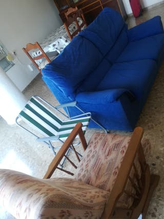 muebles casa