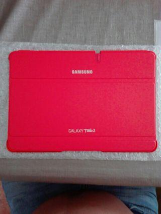 funda Tablet Samsung Tab2