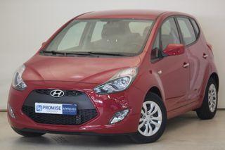 Hyundai ix20 1.4 CRDi BlueDrive Klass