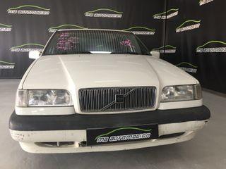 Volvo 850 GLS Gasolina / 1996