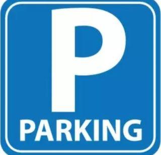 Parking en La Selva del Camp