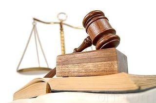 Clases Auxilio Judicial (Oposición)
