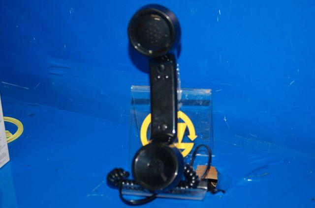 retroPhone-auricular supletorio para telefonos