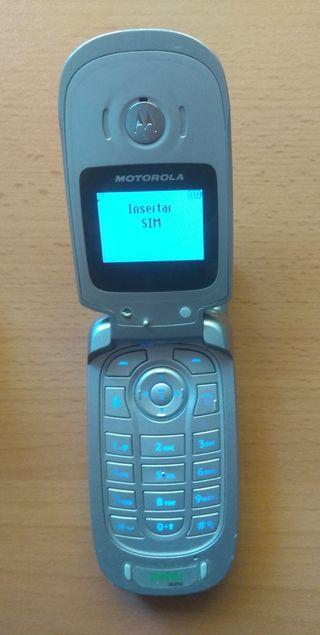 Motorola V 171