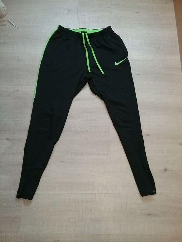 Pantalón de Nike pitillo chandal de segunda mano por 35 € en Bilbao ... bd4eeabce63b9